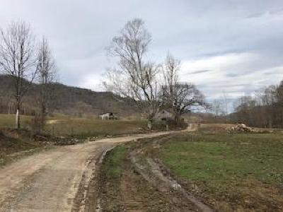 Speedwell Residential Lots & Land For Sale: Mud Hollow Farm