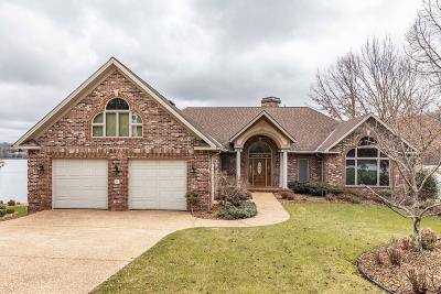Single Family Home For Sale: 37 Madeline Ct.