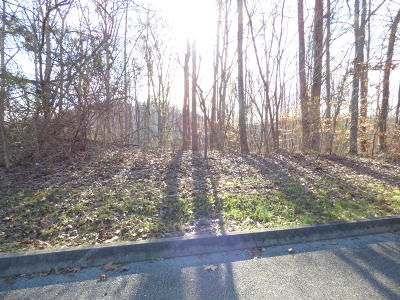 Residential Lots & Land For Sale: Sheerwater Rd, Lot 4