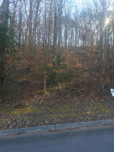 Clinton Residential Lots & Land For Sale: 230 Andorra Lane
