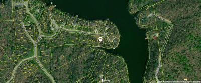 Residential Lots & Land For Sale: Sawmill Cove, Lot 26