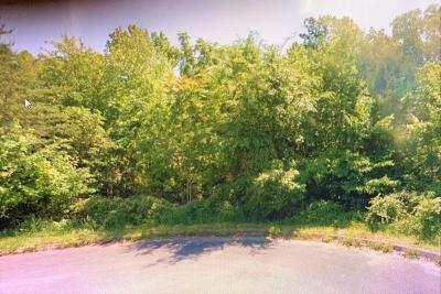 Seymour Residential Lots & Land For Sale: Vigil Drive