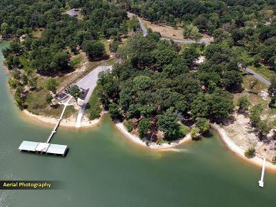 Dandridge Residential Lots & Land For Sale: Lot 53 Sunset Harbor Drive