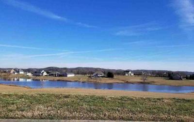 Dandridge Residential Lots & Land For Sale: Lot 126 Fair Meadow Drive