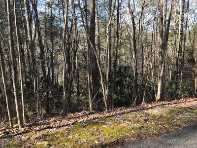 Friendsville, Greenback, Louisville, Maryville, Sevierville, Tallassee, Townsend, Townsend/walland, Vonore, Walland Residential Lots & Land For Sale: Stonegate Way