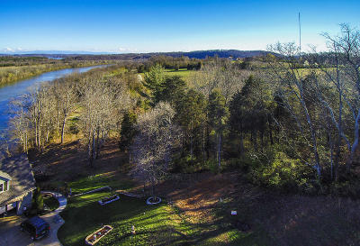 Lenoir City Residential Lots & Land For Sale: 237 Waters Edge Way