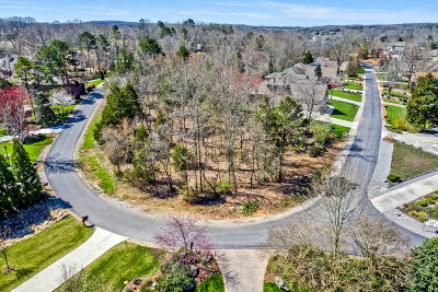 Residential Lots & Land For Sale: 411 Cayuga Drive