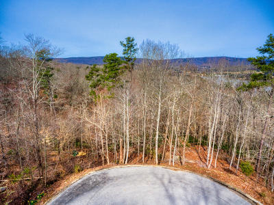 Residential Lots & Land For Sale: Eerie Point