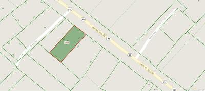 Seymour Residential Lots & Land For Sale: Chapman Hwy