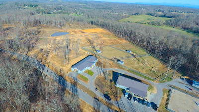Lenoir City Residential Lots & Land For Sale: 7500 White Wing Rd