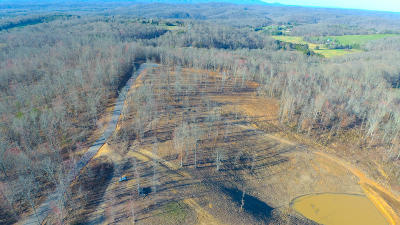 Lenoir City Residential Lots & Land For Sale: 145 Secretariat Way
