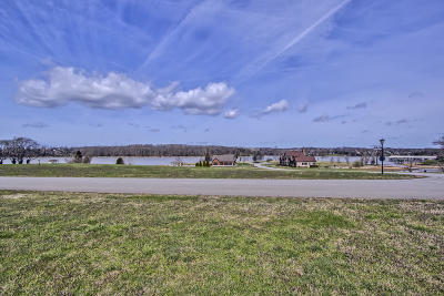 Louisville Residential Lots & Land For Sale: Spoondrift Court