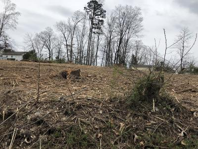 Knox County Residential Lots & Land For Sale: Aster Rd