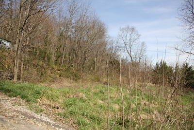Mooresburg Residential Lots & Land For Sale: Slate Hill Rd #21