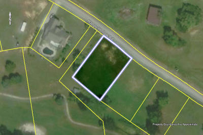 Lenoir City Residential Lots & Land For Sale: 9870 Happy Hollow Rd