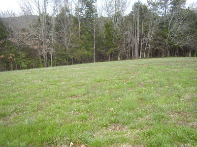 Jefferson County Residential Lots & Land For Sale: Lot 10 Esther Court