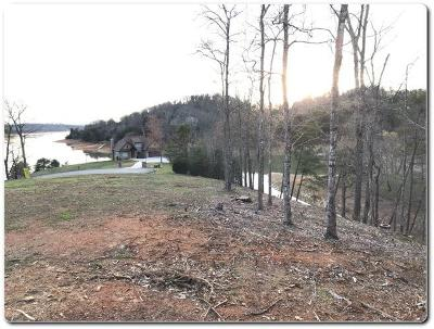 Residential Lots & Land For Sale: 608 Watercrest Lane