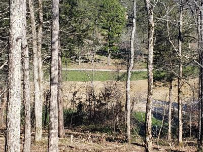 Woodlake Golf Community Residential Lots & Land For Sale: Lot 99 Eagles Ridge