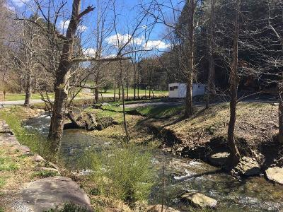 Sevierville Residential Lots & Land For Sale: Pittman Center Rd