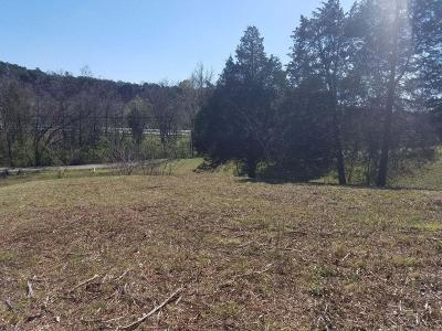 Knox County Residential Lots & Land For Sale: Hammer Rd
