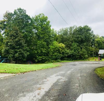 Jefferson County Residential Lots & Land For Sale: Donielle Drive