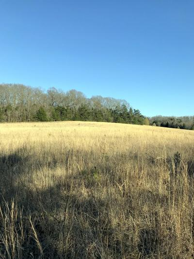 Monroe County Residential Lots & Land For Sale: Hawkins Rd