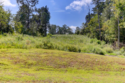Lenoir City Residential Lots & Land For Sale: 700 Timberline Drive #4