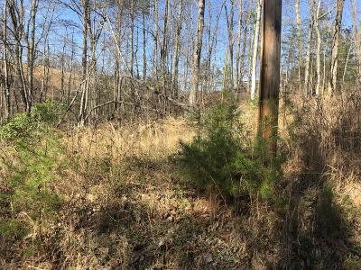 Residential Lots & Land For Sale: Lot 163 Maple Drive #2