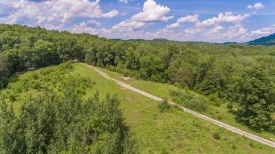 Residential Lots & Land For Sale: County Road 503