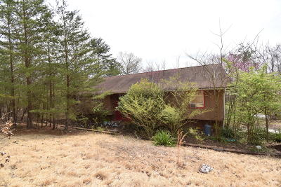 Loudon County Single Family Home For Sale: 8430 Lakeland Drive