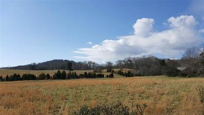 Residential Lots & Land For Sale: 770 Walnut Grove Rd