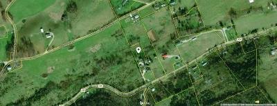 Thorn Hill Residential Lots & Land For Sale: Hwy 131 Hwy