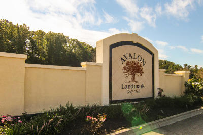 Lenoir City Residential Lots & Land For Sale: 135 Downing Court
