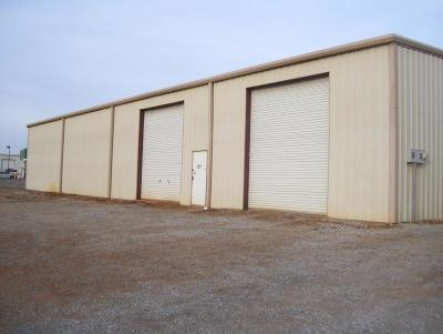 Blount County Commercial For Sale: 5165 Us Hwy 411 South