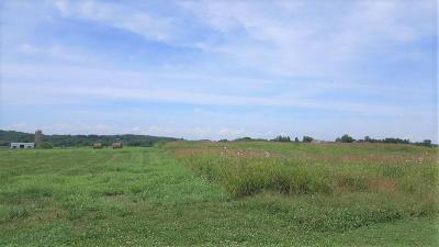 Maryville Residential Lots & Land For Sale: 5155 Us Hwy 411 South