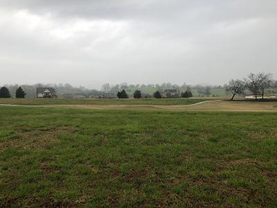 Loudon Residential Lots & Land For Sale: 717 Old Barn Lane