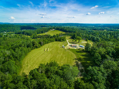 Residential Lots & Land For Sale: 151 Ramsey Rd