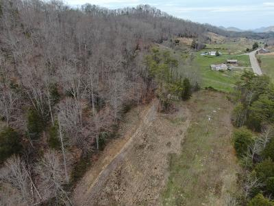Residential Lots & Land For Sale: 15 Acres Kyles Ford Hwy