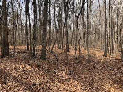 Fairfield Glade Residential Lots & Land For Sale: 21 Oakburn Court
