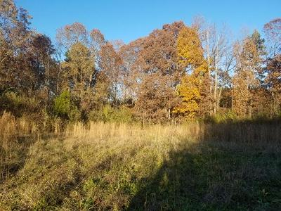 Loudon Residential Lots & Land For Sale: 138 Pocola Way