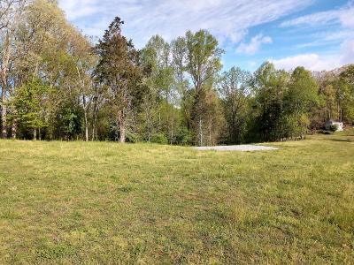 Powell Residential Lots & Land For Sale: W Copeland Drive