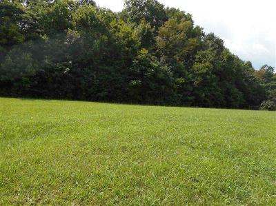Hamblen County Residential Lots & Land For Sale: 002.004522 Westover Place