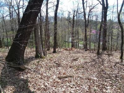 Maryville Residential Lots & Land For Sale: Cherokee Drive