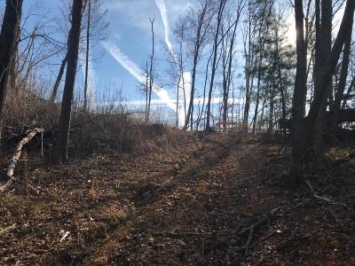 Lenoir City Residential Lots & Land For Sale: Highway 70 W