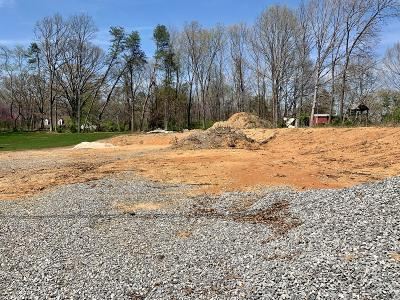 Lenoir City Residential Lots & Land For Sale: 675 Winchester Rd