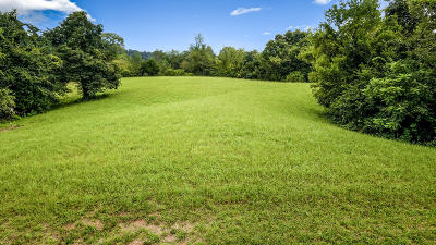 Maryville Residential Lots & Land For Sale: Indian Shadows Drive