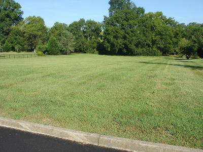 Seymour Residential Lots & Land For Sale: Lot 31 Jack Sharp Drive