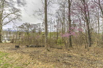 Anderson County Residential Lots & Land For Sale: Lot 3 Loudon Circle