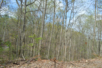 Seymour Residential Lots & Land For Sale: Lot 50 Estates Drive