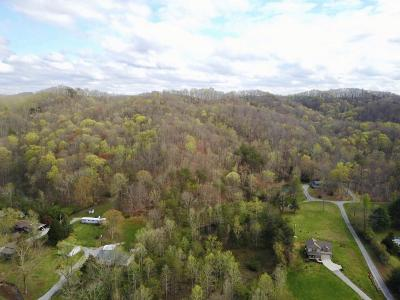Residential Lots & Land For Sale: Blockhouse Valley Rd
